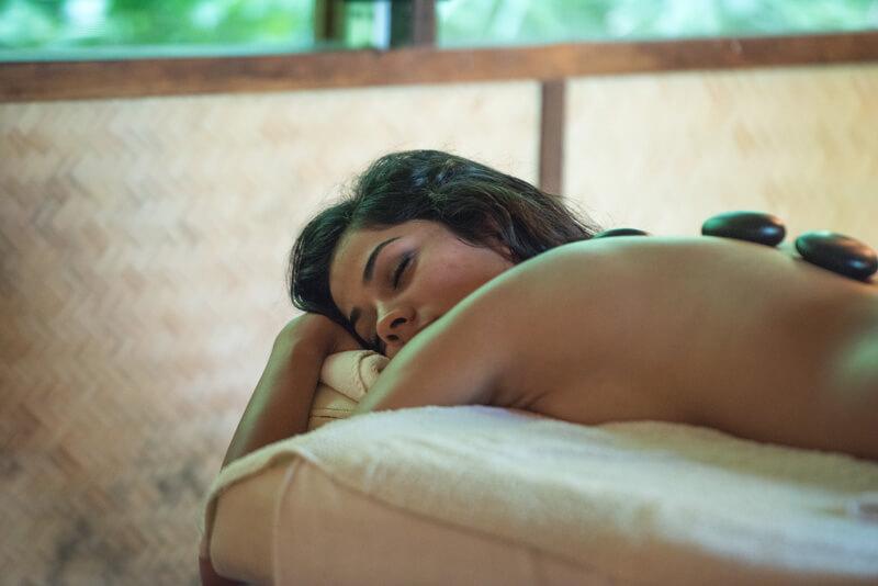 Grenada spa