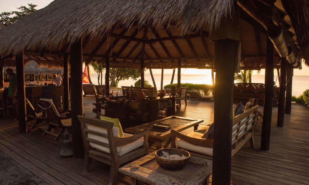 grenada beach bar and lounge