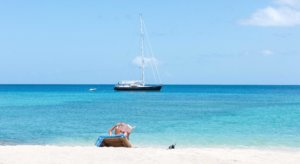 best hotels in grenada