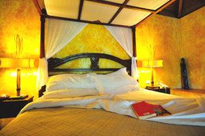 most romantic hotels