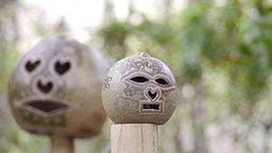 Grenada Art Project