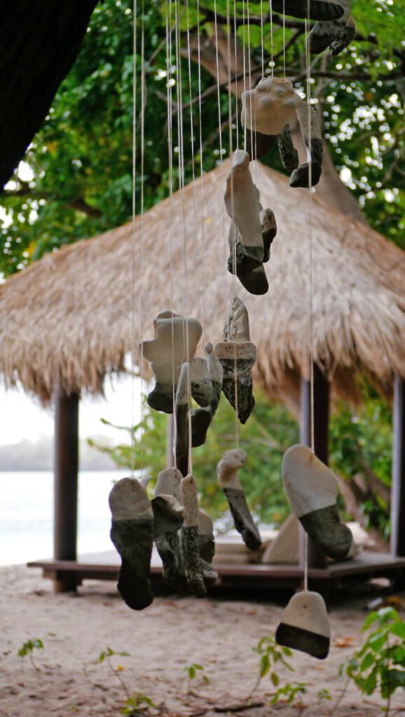 artist installation Amy Cannestra