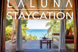grenada staycation